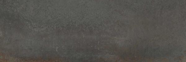Metalloptik Wand Night 40x120 cm
