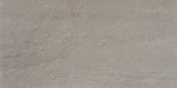 2cm Outdoor Stone grey 50x100cm