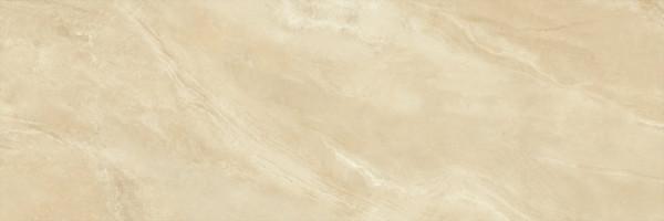 XXL Style Wand Sand 29,5x90,1cm