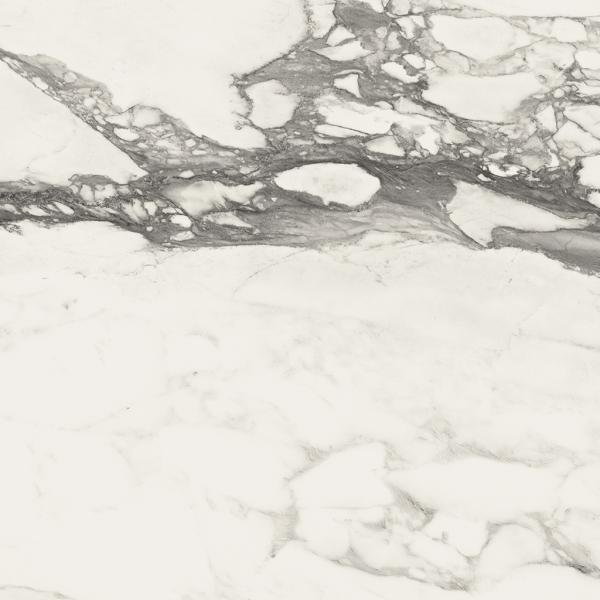 Marmoroptik Bianco Arab 60x60cm