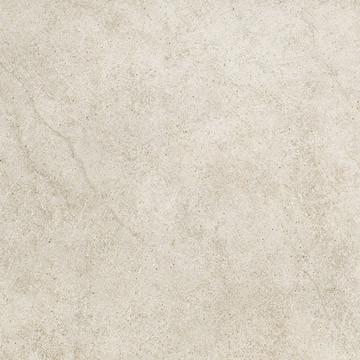 Nature Art Tangra Grau 31x31cm