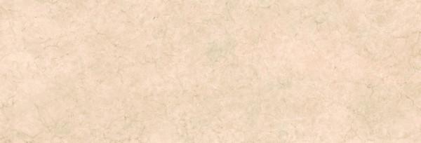 Marmoroptik Marfil 30,5x91,5cm