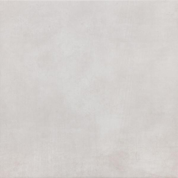 Betonoptik White naturale 60,4x60,4cm