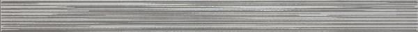 Wandbordüre Pearl gestreift 6x75cm