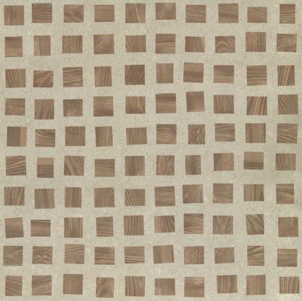 Steinoptik Quad 60x60cm