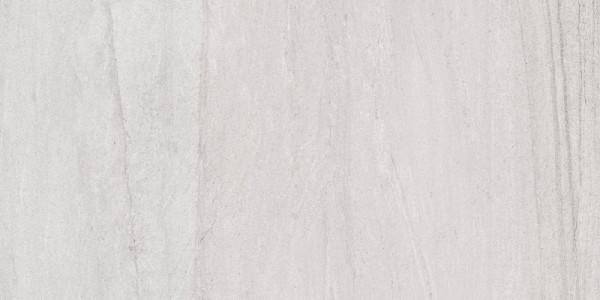Steinoptik Grigio 30x60cm