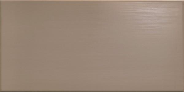 NIP Reflex TO khaki 30x60 cm