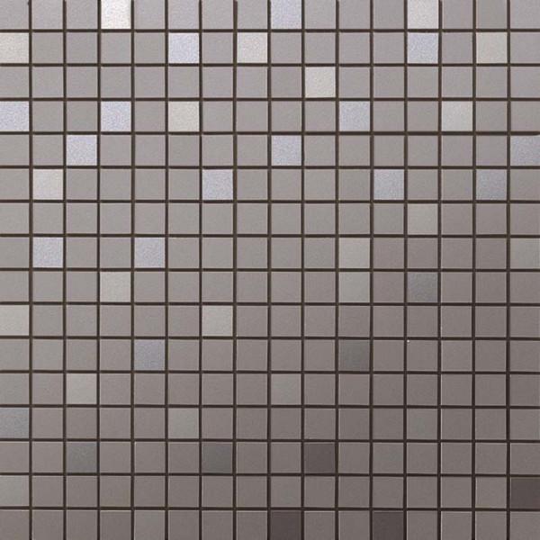 Mosaik Square Grau 30,5x30,5cm