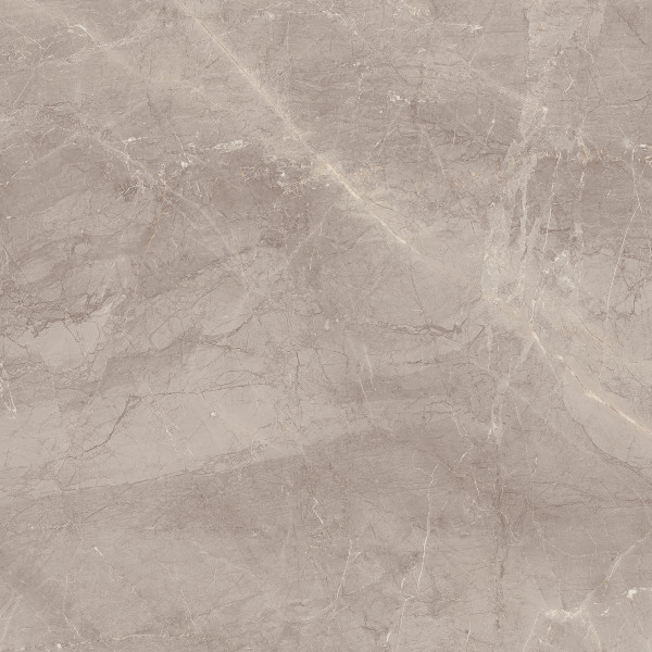 Valentino Majestic Supreme Grey poliert 60x60 cm