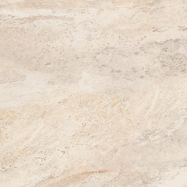 Steinoptik Sand 60x60cm