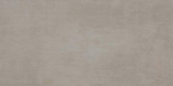 Betonoptik Wand Grey 40x80cm