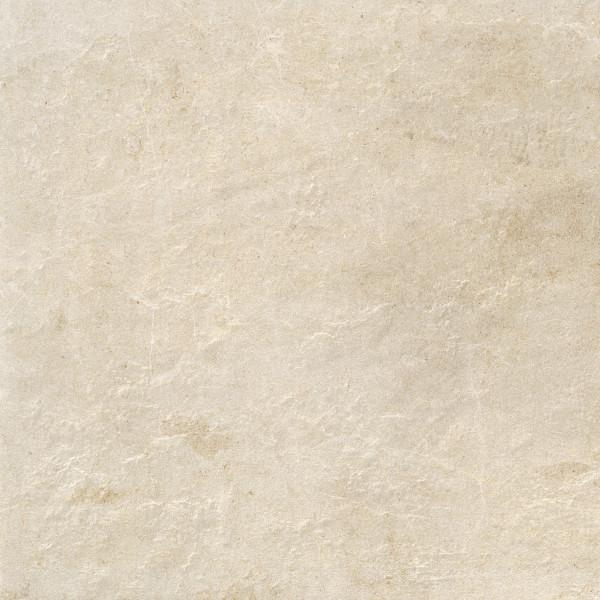 Steinoptik Stone Beige 60x60cm