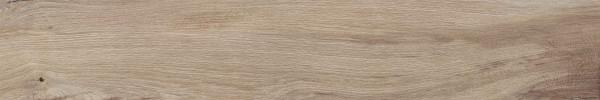 Holzoptik Beige 20x120 cm