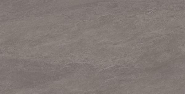 2cm Outdoor Dark Grey 60x120 cm