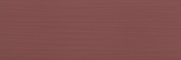 Wandfliese Cardinal strukturiert 25x75cm