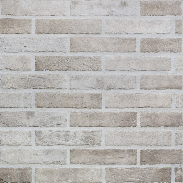 Wandverkleidung Ziegeloptik Sand Soft 6x25cm