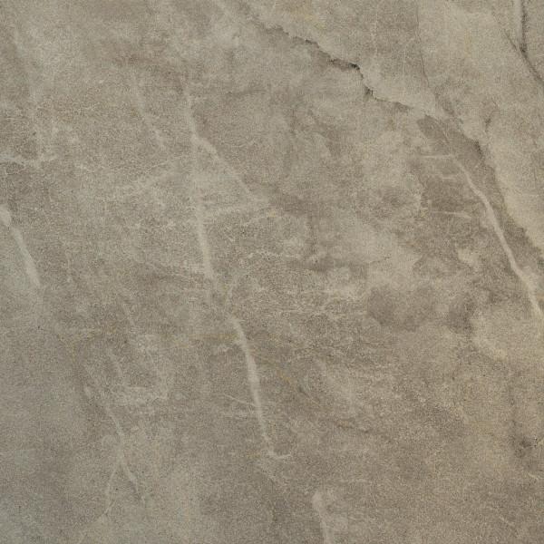 Steinoptik Beige 120x120cm