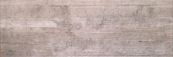 Wandfliese Schlamm 25x75cm