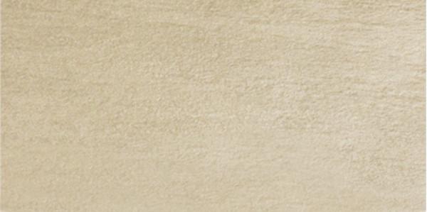Steinoptik Hellbeige 30x60cm