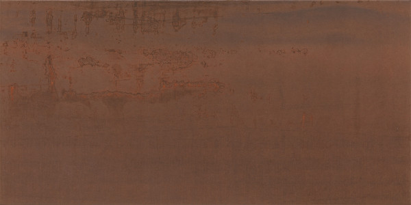 Metalloptik Cooper 30x60,4 cm