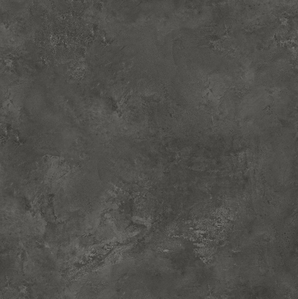Steinoptik Nero 60x60 cm