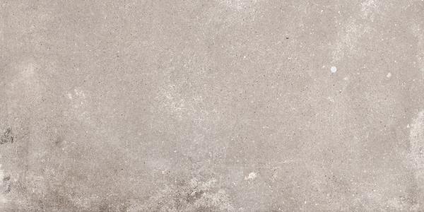 Betonoptik Grau 60x120cm