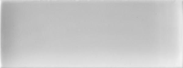 Wandfliese Weiss 12,5x33,3cm