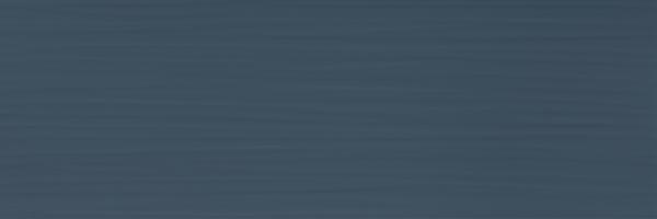 Wandfliese Blue strukturiert 25x75cm