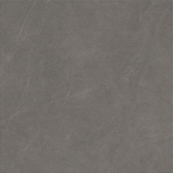 Steinoptik Silver nat. 60x60cm