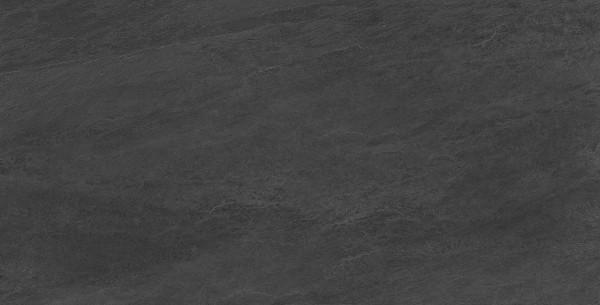2cm Outdoor Slate 60x120 cm