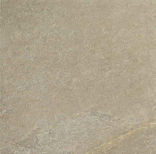Steinoptik Beige 60x60cm