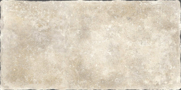 2cm Outdoor Bianco 40x80cm