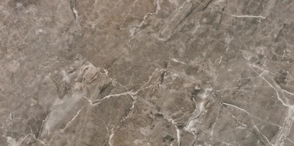 Versace Marble grigio 58,5x117,5cm