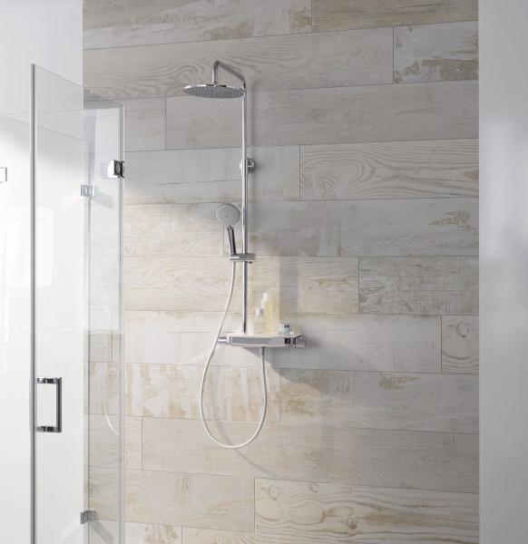 HSK Shower Set Aqua Switch RS 200