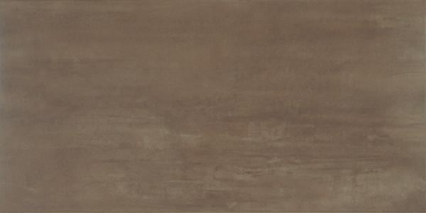 NIP Steinoptik Elementi HEM8 braun 30x60 cm