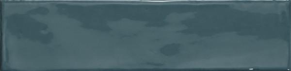 Wandfliese Ocean 7,5 x30 cm