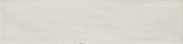 Wandfliese milk 7,5 x30 cm