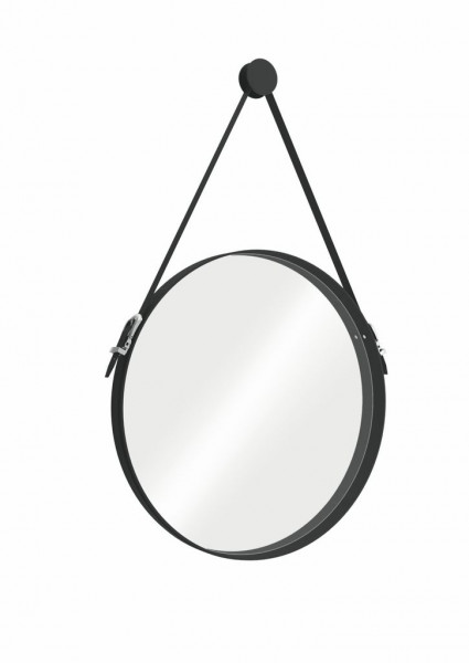 Vinci Spiegel