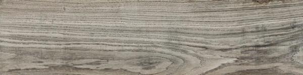 Holzoptik Grey 15x61cm