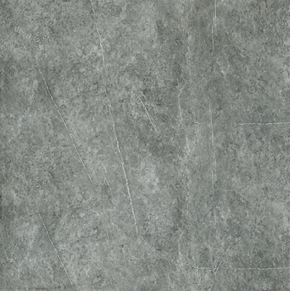Marmoroptik Grigio 60x60cm
