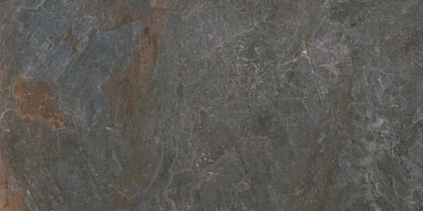 Steinoptik Grau 45x90cm