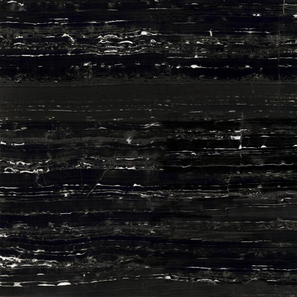 Marmoroptik Black 120x120cm