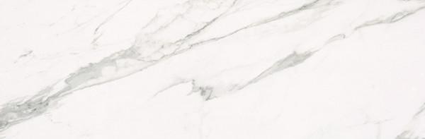 Marmoroptik Statuario 30,5x91,5cm