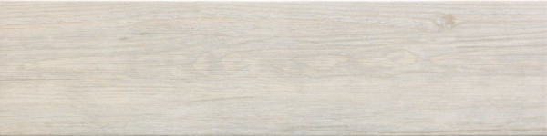 Holzoptik White 15x61cm