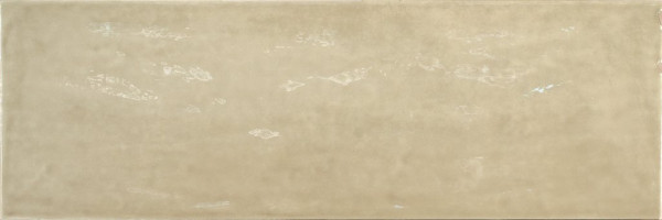 Wandfliese B beige 20x60cm