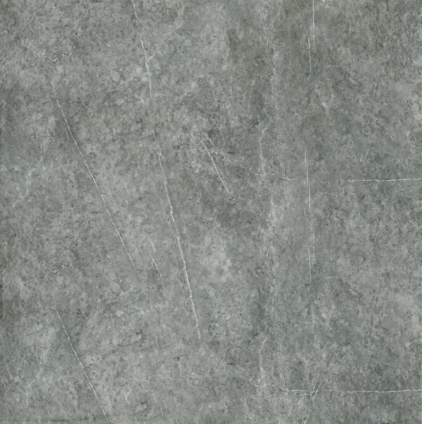 Marmoroptik Grigio poliert 60x60cm