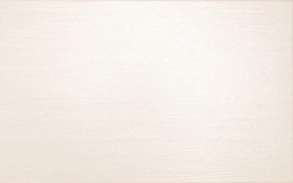 Wandfliese Grau 25x40cm