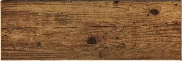 Holzoptik Natural Oak 20,5x61,5cm