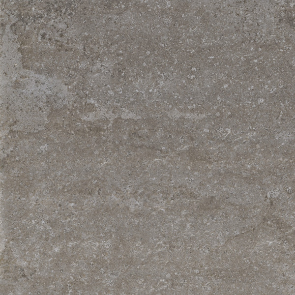 Steinoptik Stone Dark 60x60cm