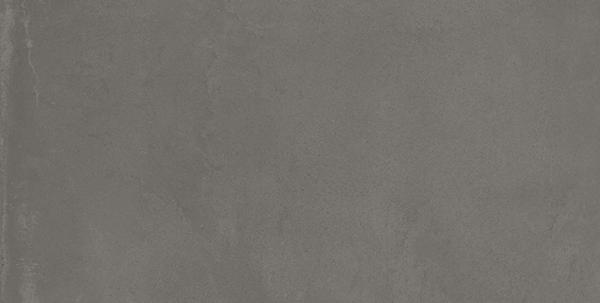 XXL Style Dark Grey (DG) 60x120cm